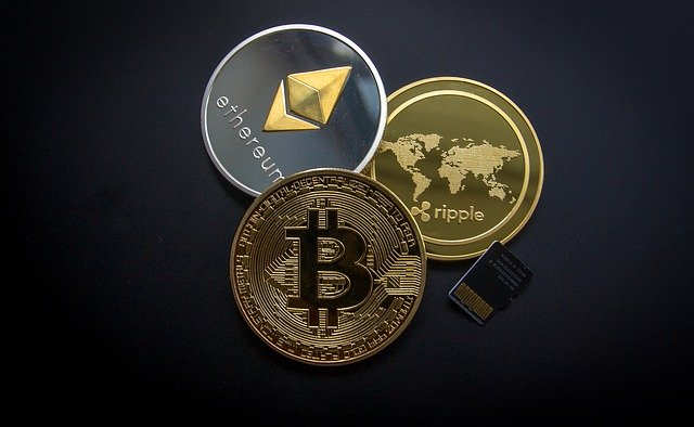 Best cryptocurrency to invest in 2020|Value Crypto|High returns with low investments
